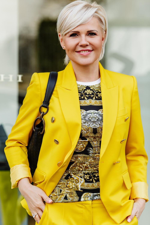 Anastasia Slabunova