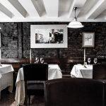 Лучшие рестораны Венеции: AL COVO