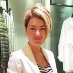 Отзыв о шоппинге с Анастасия Слабуновой
