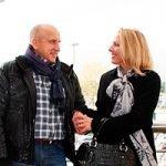 Шоппинг с Анастасией Слабуновой
