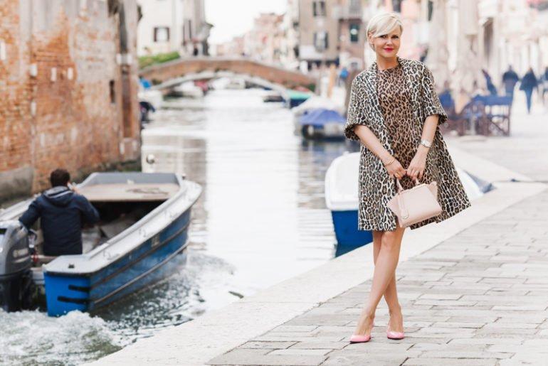 Где лучше шоппинг в Италии