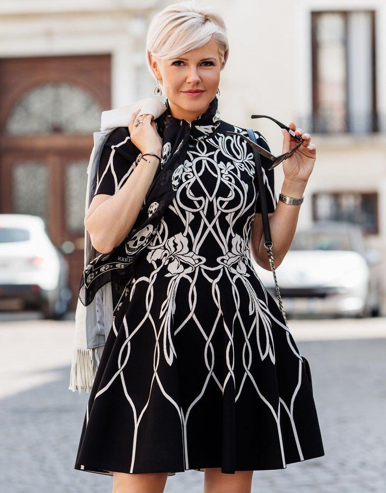 Anastasiya Slabunova