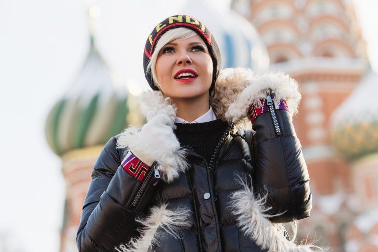 Анастасия Слабунова