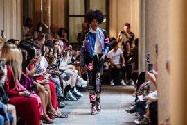 Расписание недели моды 2019-2020 Италия