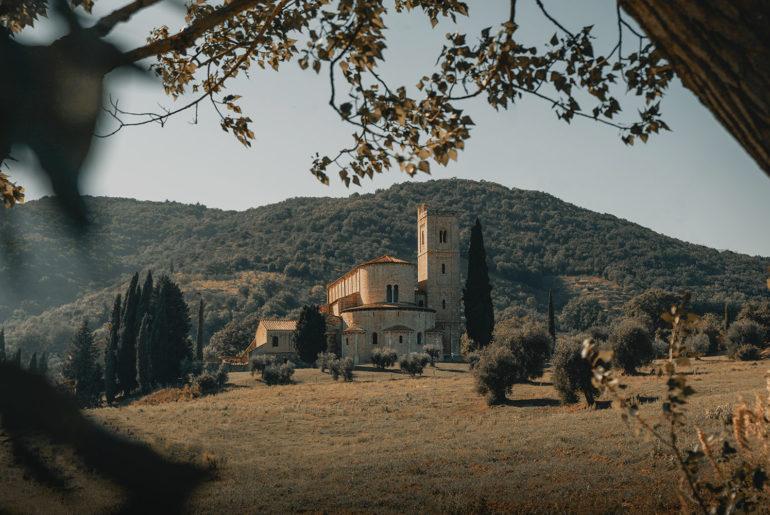 Как купить недвижимость в Италии гражданину России