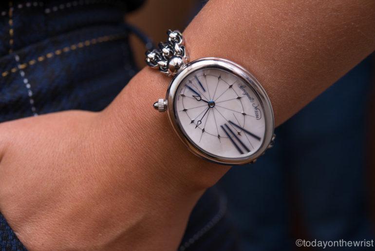 Как выгодно купить часы в Германии и Австрии